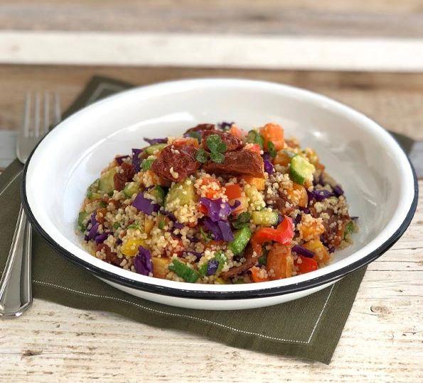 Couscous-vegetables02